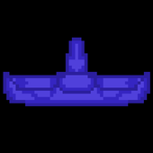 Pixel Shooter Defense icon