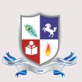 Central Public School Udaipur icon