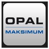 OPAL Maksimum - Nieruchomości icon