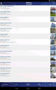 OPAL Maksimum - Nieruchomości screenshot 3