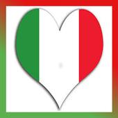Anthem of Italy icon