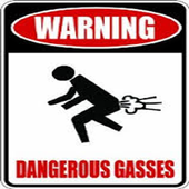 Fart and Furious icon