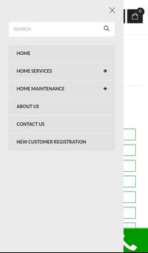 Opasindia: Home,Local,Services apk screenshot