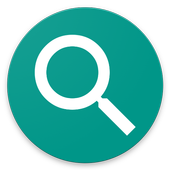 WhatsApp Search icon