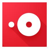 OpenTable icon