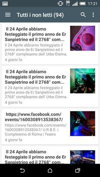 Er Sanpietrino apk screenshot