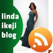 Linda Ikeji's Blog icon