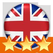 UK Celebrity News icon