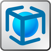 OpenText Tempo Box icon