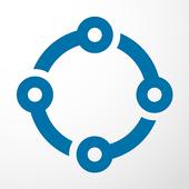 OpenText Tempo icon