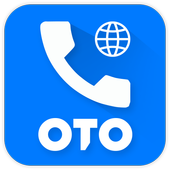 OTO Global icon