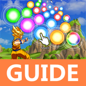 Great Guide For DOKKAN BATTLE icon