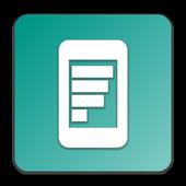 Umon (App Usage Tracker) icon