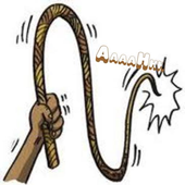 Handy Whip icon