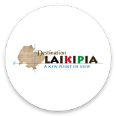 Destination Laikipia icon