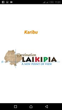 Destination Laikipia screenshot 1