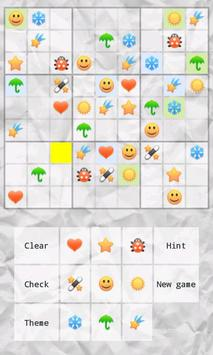 Christmas Sudoku.Christmas Sudoku 4u For Android Apk Download