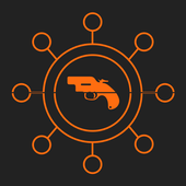 Community Hub for The Division icon
