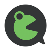 OpenChat icon