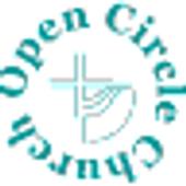 OCC Burnsville icon