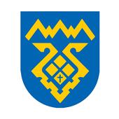 Тольятти - Открытый Город icon