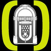Opender's MoJuBox icon