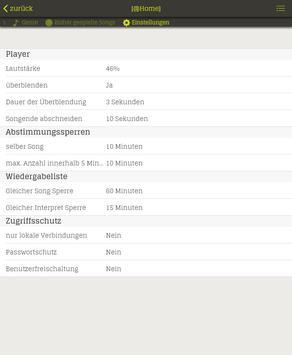 Opender's MoJuBox apk screenshot