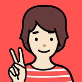 DoctorMe icon