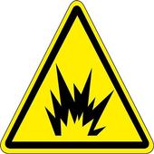 Arc Flash Calculator icon