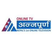 TV Annapurna icon