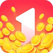 1RM HUNT icon