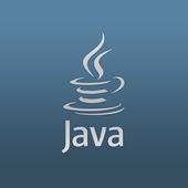Собеседование Java developer icon