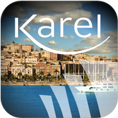 Karel icon