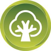 Open Garden icon