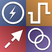 GridⓘView icon