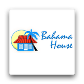 Bahama House icon