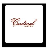 Cardinal Hotel icon