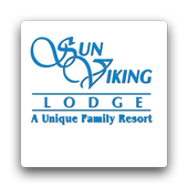 Sun Viking Lodge icon