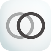 OpenLab icon