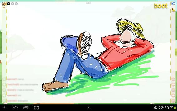 Draw and Guess Online APK Download - Free Word GAME for Android ...