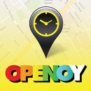 What's Open Near Me - Places & Hours APK