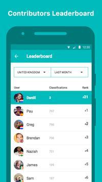 WifiMapper screenshot 4