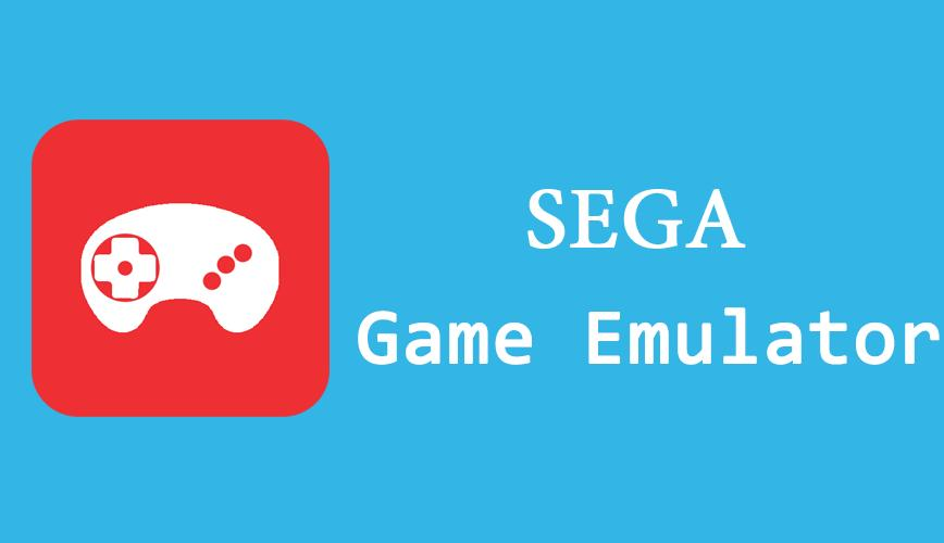 SEGA Emulator (Genesis) for Android - APK Download