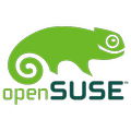 News Feed openSUSE Romania
