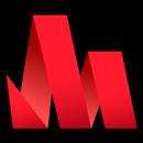 Opera Max - Data manager APK