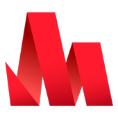 ikon Opera Max - Data manager