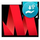 Ultra data saving - Opera Max APK