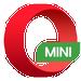 Navegador da Web Opera Mini APK