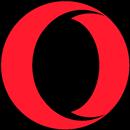 Opera News Lab APK