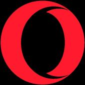 Opera News Lab icon